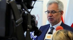 Ustawą ws. 500 plus dla niepełnosprawnych Sejm ma się zająć jeszcze w tej kadencji