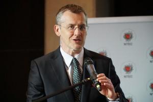 Prof. Wojakowski: wady zastawkowe są wyzwaniami dla lekarzy i inżynierów