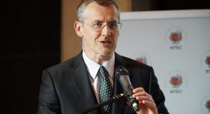 Prof. Wojakowski: kiedy najlepiej naprawiać zastawkę mitralną?