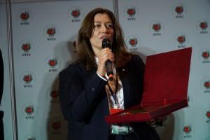 Laur Innowacji w Medycynie Sercowo-Naczyniowej dla NCBR