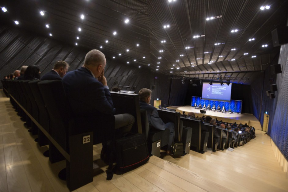 IV Kongres Wyzwań Zdrowotnych: nie zabraknie sesji ważnych dla samorządów