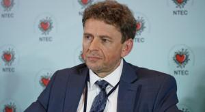Kardiolodzy: Polaków zabijają choroby sercowo-naczyniowe, a nie wywołujące je smog i grypa