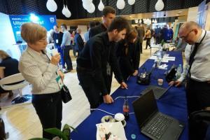Konferencja NTEC: pierwsza edycja za nami. Do zobaczenia za rok!