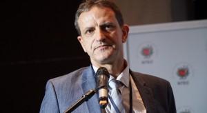 Prof. Kowalski: technologia stwarza coraz większe możliwości leczenia arytmii serca