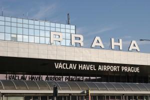 Czechy: całkowity zakaz palenia papierosów na lotnisku w Pradze
