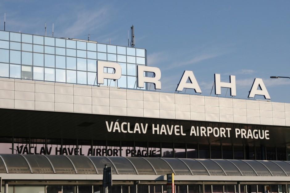 Czechy: spadek liczby zakażeń koronawirusem i złagodzenie restrykcji