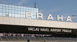 Czechy: w ostatnich dniach nastąpił wzrost liczby zakażeń koronawirusem