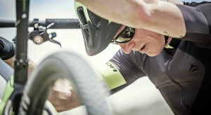 Ćwiczenia chronią przed zawałem nawet przy zanieczyszczonym powietrzu
