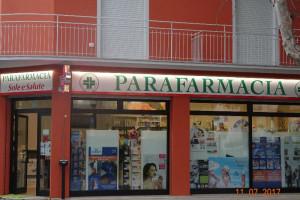 Włochy: szokująca kampania ostrzega przed fake newsami na temat zdrowia