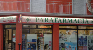 Włochy: rząd angażuje policję i wojsko w związku z szerzeniem się koronawirusa