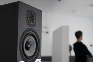Akustyk: dźwięki o niskich częstotliwościach mogą być szkodliwe dla zdrowia