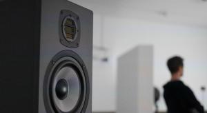 Szczecin: muzykoterapia ma przyspieszać powrót do zdrowia pacjentów z OIOM-u