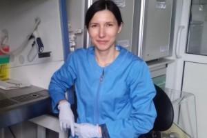 Badania: komórki macierzyste pomogą w bezbliznowym leczeniu ran?