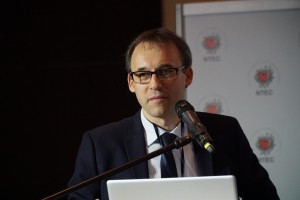 Kardiolog: jesteśmy świadkami mobilnej rewolucji w echokardiografii