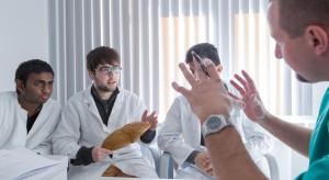 Lublin: Uniwersytet Medyczny wstrzymuje rekrutację na studia anglojęzyczne