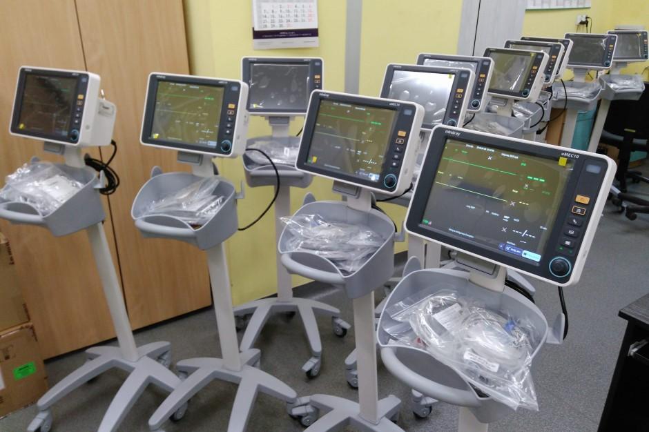 Zdumiewające wnioski naukowców: niektóre zabiegi w kardiologii nie są potrzebne?
