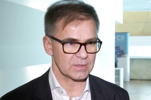 Prof. Wojnar: polscy pacjenci ze schizofrenią potrzebują dobrego leczenia