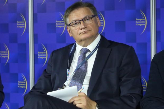 Prof. Bolesław Samoliński: nadal nie mamy polityki senioralnej