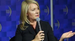 Eksperci: trzeba zmienić zasady finansowania terapii onkologicznych