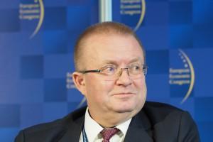 Czy uda się przekonać amerykański biobiznes do współpracy z Polską?