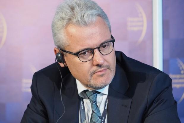 Sieger: przemysł farmaceutyczny w Europie potrzebuje dyplomacji gospodarczej