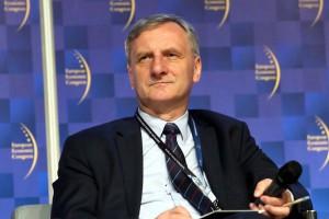 EEC 2018: wiceminister Król o pracach nad taryfikacją świadczeń