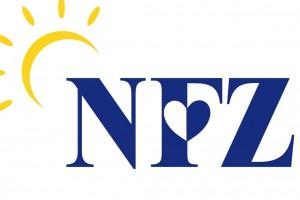 Tydzień z organizacjami i stowarzyszeniami pacjentów w małopolskim NFZ