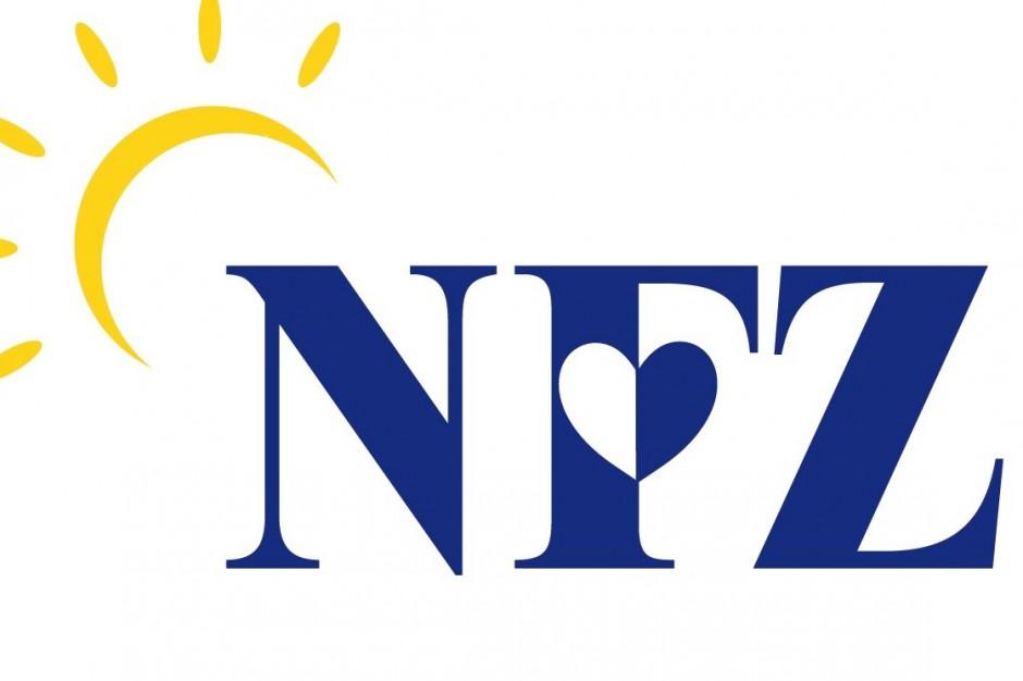 NFZ chce poprawić swój wizerunek, instytucji zaufania publicznego. Są założenia strategii