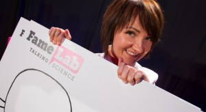 Konkurs FameLab zdominowali przedstawiciele uniwersytetów medycznych