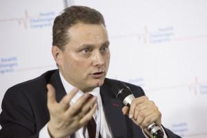 Prof. Jankowski: na dobrej organizacji programu KOS-zawał wygrywają wszyscy