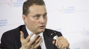 Prof. Jankowski: KOS-zawał zwiększa szansę na szybki dostęp do rehabilitacji kardiologicznej