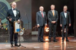 """Podwójny sukces Uniwersytetu Medycznego we Wrocławiu w konkursie """"Młode Talenty"""""""