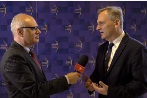Zbigniew Król: Polska ma bogate tradycje dotyczące zdrowia publicznego