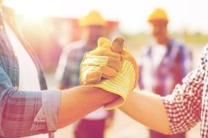 Radom: budowa centrum rehabilitacji ruszyła, będzie gotowe za…