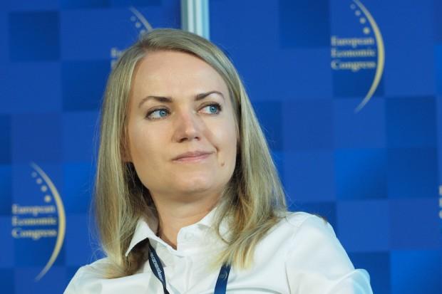 PFR poszukuje nowych inwestycji w polskim sektorze biotechnologicznym