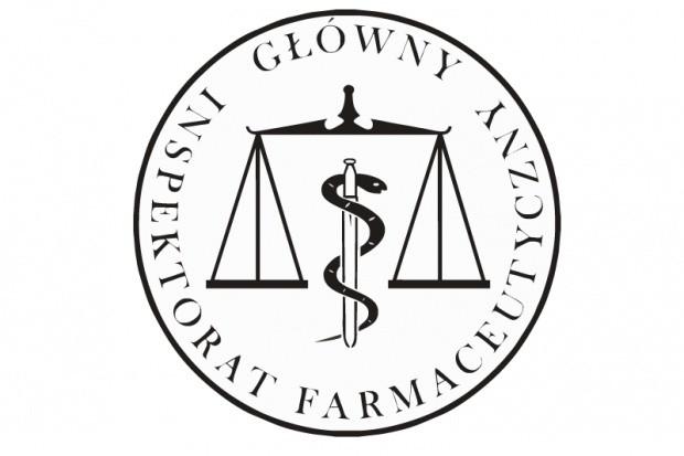 MZ: siedmiu kandydatów w konkursie na Głównego Inspektora Farmaceutycznego