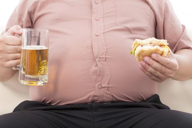Mamy pierwszych lekarzy z certyfikatem profesjonalnego leczenia nadwagi i otyłości