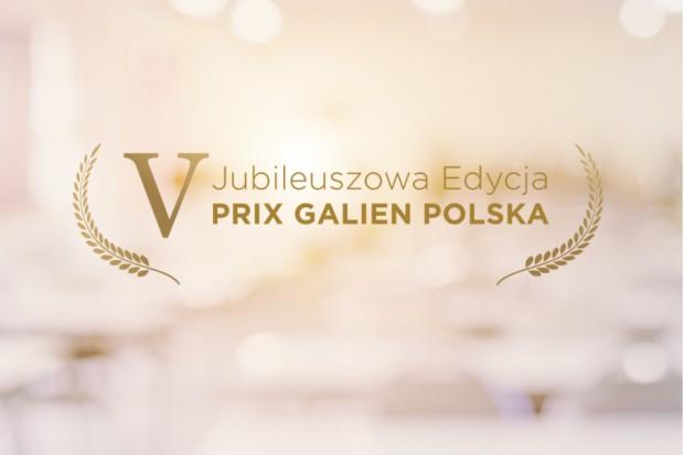 Prix Galien Polska 2018: nagroda dla twórców innowacji w farmacji i medycynie