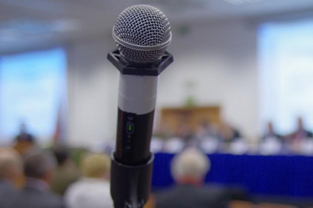 Wrocław: psychologowie prowadzą badania nad ludzkim głosem