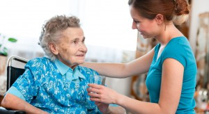 Hiszpania: najwięcej nowych miejsc pracy w służbie zdrowia i opiece nad starszymi