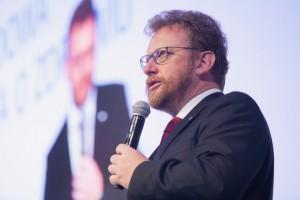 Szumowski: w ciągu trzech miesięcy kolejne województwa w pilotażu KSO