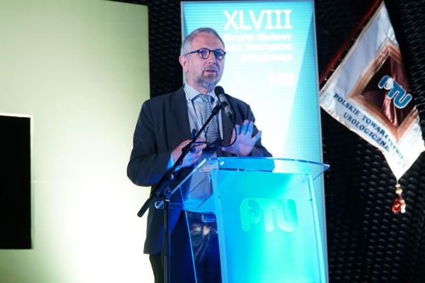 Katowice: 48. Kongres Naukowy PTU zwieńczyły mocne międzynarodowe akcenty