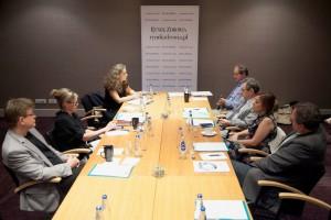 Stwardnienie rozsiane: będą zmiany w organizacji opieki, eksperci czekają na szczegóły