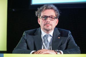 Konsultant krajowy o obecnym stanie i przyszłości urologii w Polsce