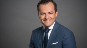 Dr Kołtowski pokieruje komunikacją i social media EAPCI Europejskiego Towarzystwa Kardiologicznego
