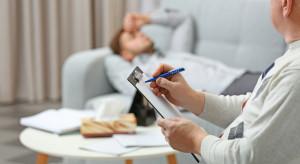 Brakuje rzeczników praw pacjenta w szpitalach psychiatrycznych