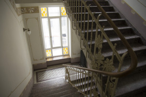 Świętokrzyskie: mieszkania treningowe dla osób z niepełnosprawnością intelektualną