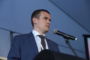 Minister Witold Bańka będzie kandydował na stanowisko szefa Światowej Agencji Antydopingowej