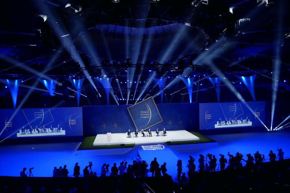 Europejski Kongres Gospodarczy 2020: możesz współtworzyć program
