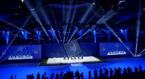 Katowice: XI Europejski Kongres Gospodarczy odbędzie się 13-15 maja 2019 r.
